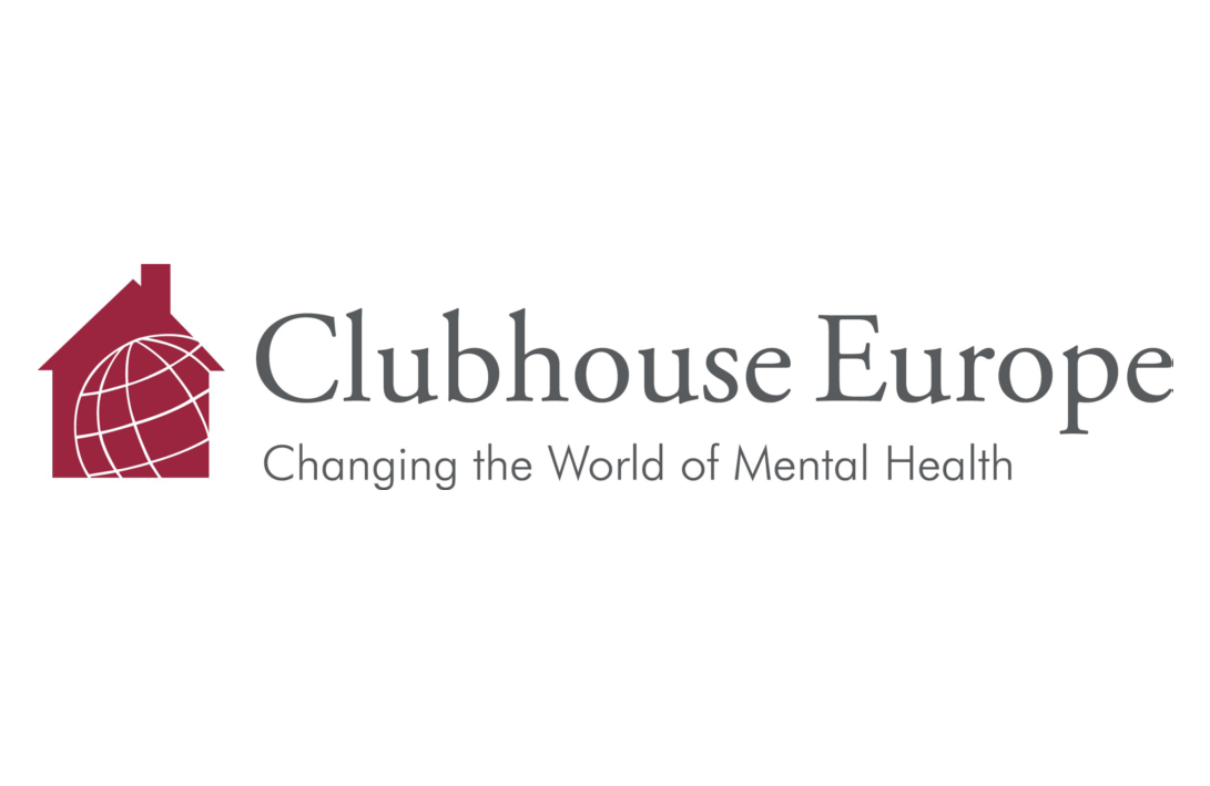 Clubhouse Europen logo