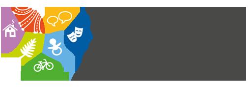 Nurmijärven logo